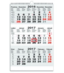 wandkalender phineas a ferb 2017 wandkalender phineas a ferb 2017. Black Bedroom Furniture Sets. Home Design Ideas