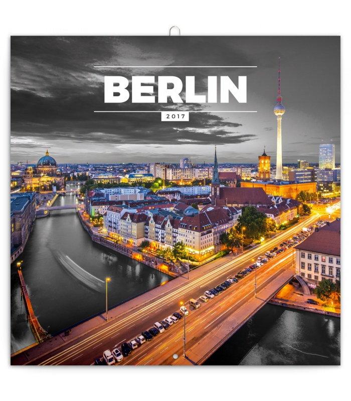 image Berlin metropolis of vice 2004