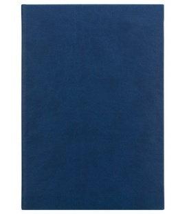 Notizbuch A5 liniert Notes A5 Triton linkovaný 2018 , Bestellungen von 100+ Stück