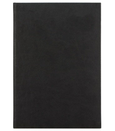 Notes A5 Péleus čtverečkovaný 2018, objednávka od 100 ks