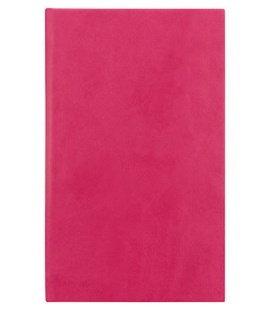 Pocket Notepad lined Notes kapesní Gaia linkovaný 2018 , orders only for 100+ pcs