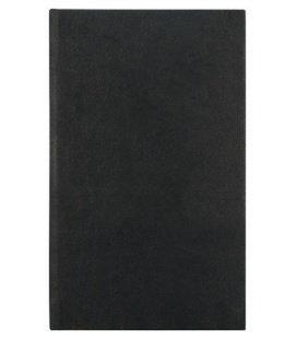 Notes kapesní Péleus čtverečkovaný 2018, objednávka od 100 ks