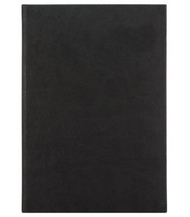 Notizbuch A4 liniert Notes A4 Péleus linkovaný 2018 , Bestellungen von 100+ Stück
