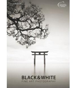 Nástěnný kalendář Černobílé umění fotografie 2018 / BLACK & WHITE I FINE ART PHOTOGRAPHY 2