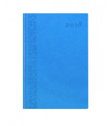 Notes - Linkovaný blok A5 na zakázku od 50 ks Vivella color 2018