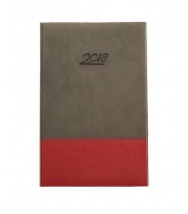 Notepad A5 minimal order quantity 50 pcs Vivella/Vivella 2018