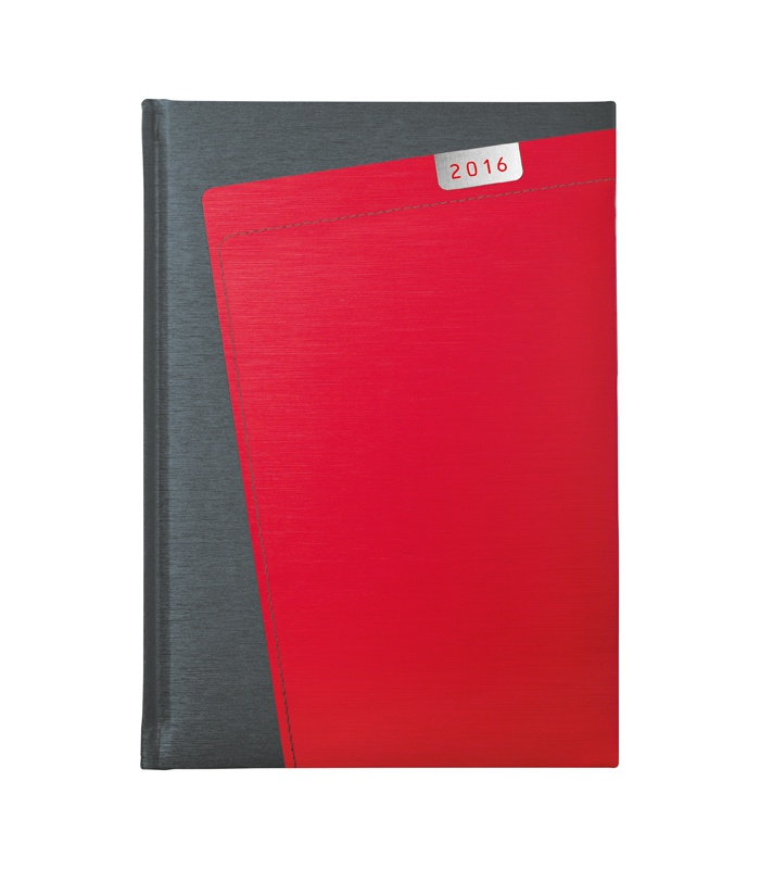 notizbuch a5 nik erven kariert limited edition produktion von 100 st ck. Black Bedroom Furniture Sets. Home Design Ideas