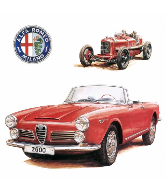 wandkalender classic cars v clav zapadl k 2016 wandkalender classic cars v clav zapadl k 2016. Black Bedroom Furniture Sets. Home Design Ideas