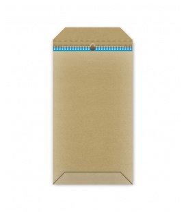 Cardboard cover for calendar 315x450 2019