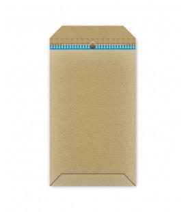 Cardboard cover for calendar 340x485 2019