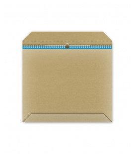 Cardboard cover for calendar 485x340 2019