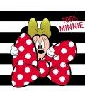 Nástěnný kalendář Minnie 2019