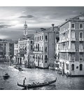 Wall calendar Venice 2019