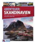 Wall calendar Skandinavien – Wochenplaner 2019
