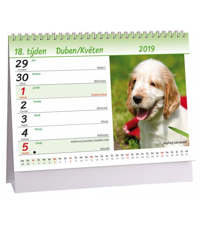 anglicky kalendar jmen Kalendar Jmen Kveten anglicky kalendar jmen