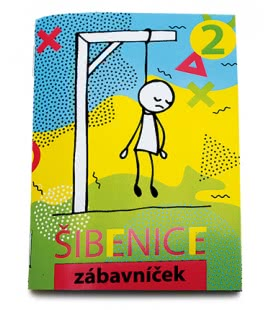 Notes Zábavníček - Šibenice 2019