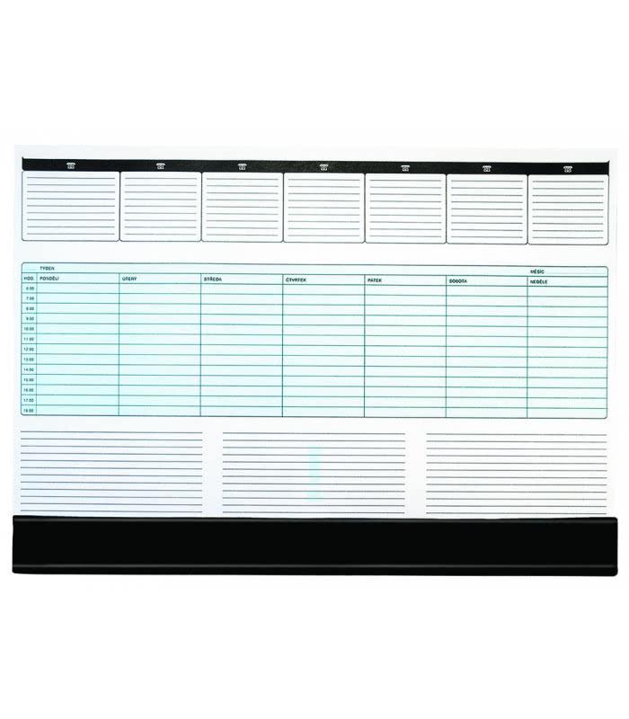 Kalender Uni