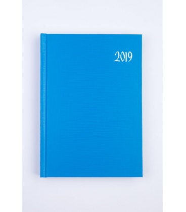 Notepad A5 minimal order quantity 50 pcs Balacron ECONOMY 2019