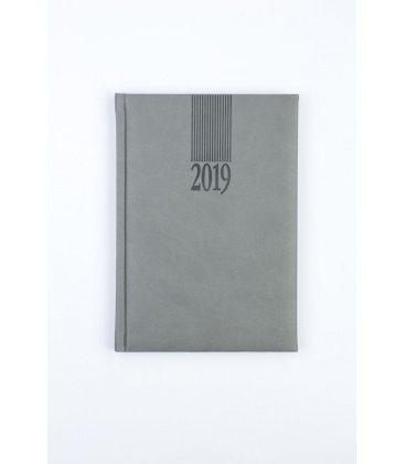 Notes - Linkovaný blok A5 na zakázku od 50 ks Vivella 2019
