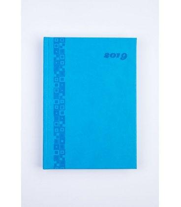 Notepad A5 minimal order quantity 50 pcs Vivella color 2019