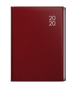 Daily Diary A5 - Ctirad - balacron 2020
