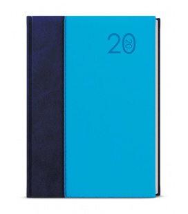 Daily Diary A5 - David - kombi 2020
