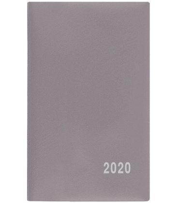 Fortnightly Pocket Diary - Alois - PVC 2020
