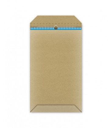 Cardboard cover for calendar 34x48,5 2020