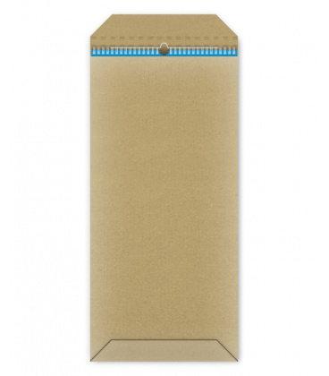 Cardboard cover for calendar 31,5x63 2020