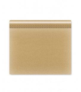 Cardboard cover for calendar 31,5x45, 45x31,5, 34x48,5 a 48,5x34 2020