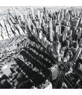 Wall calendar New York 2020