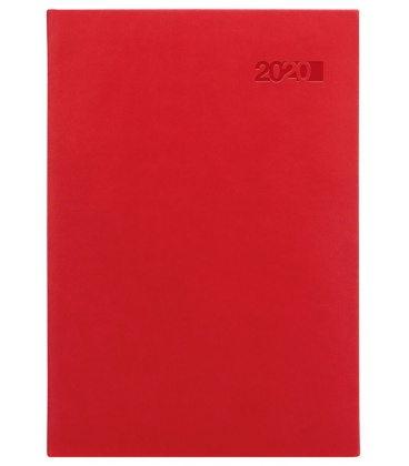 Daily Diary A5 Viva 2020