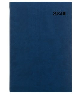 Weekly Diary B5 Viva 2020