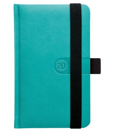 Weekly Pocket Diary Trendy  2020