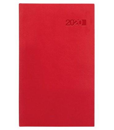 Weekly Pocket Diary Viva SK 2020