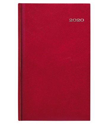 Weekly Pocket Diary Kronos SK 2020