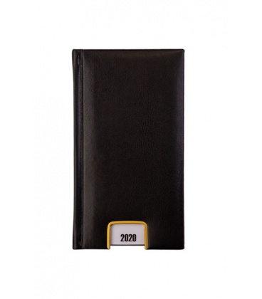 Daily Diary 809 (98x183) Memory 2020
