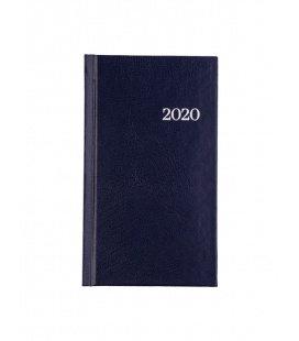 Diary - Planning weekly notebook 920 Balacron 2020