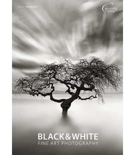 Wandkalender Black & White / Fine Art Photography 2020