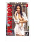 Wall calendar Playboy 2021