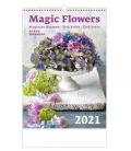 n/Živé květy 2021