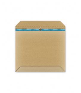 Cardboard cover for calendar 450x315 2021