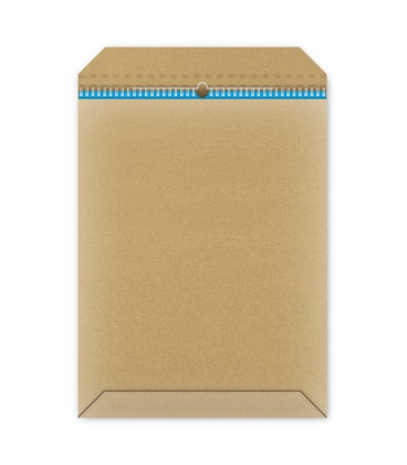 Cardboard cover for calendar 450x520 2021