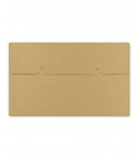 Cardboard cover for 3 and 4 monthly - folded calendars 2021