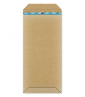 Cardboard cover for calendar 315x630 2021