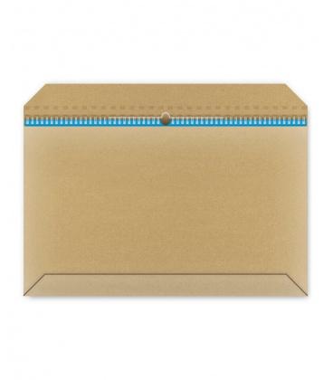 Cardboard cover for calendar 630x315 2021