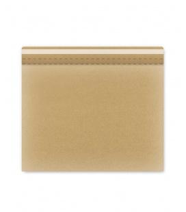 Cardboard cover for calendar 315x450, 450x315, 340x485 a 485x340 2021