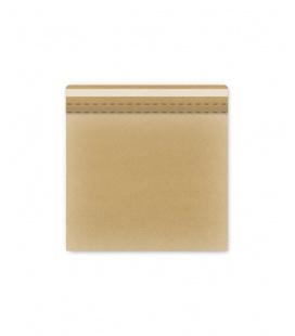 Cardboard cover for calendar 240x300,240x330,340x325 2021