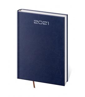 Weekly Diary B5 Old Karachi 2021