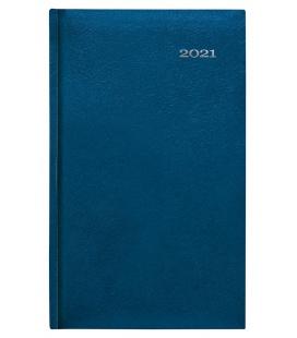 Weekly Pocket Diary Kronos 2021